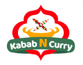Kebab N Kurry
