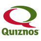 Quiznos - Crowfoot Terrace NW