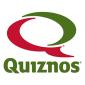 Quiznos - Dixie Rd