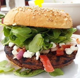 Toronto Mississauga Brampton Ontario Food & Convenience Items