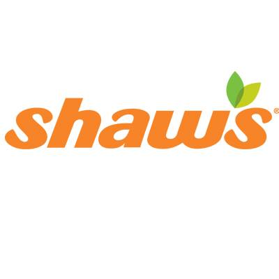 Grocery Delivery- Shaws