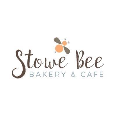 Stowe Bee Bakery