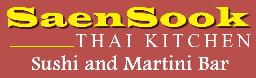 Saensook Thai