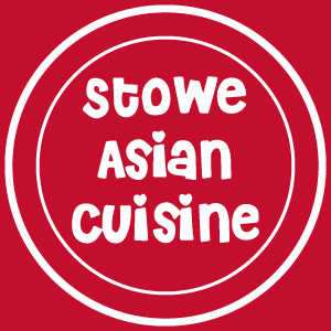 Stowe Asian Cuisine