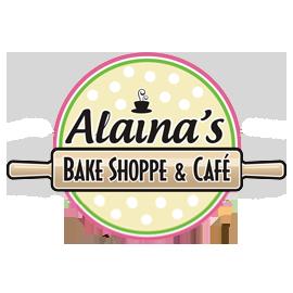 Alainas