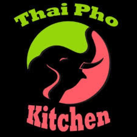 Thai Pho Kitchen