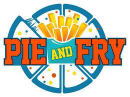 Pie & Fry