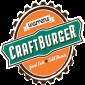 Warrens Craft Burger
