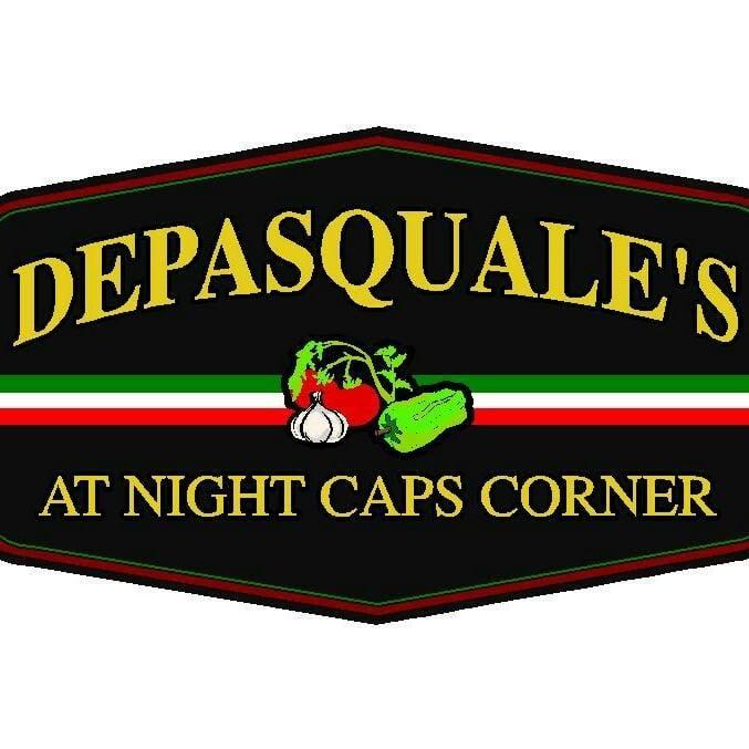 DEPASQUALE'S