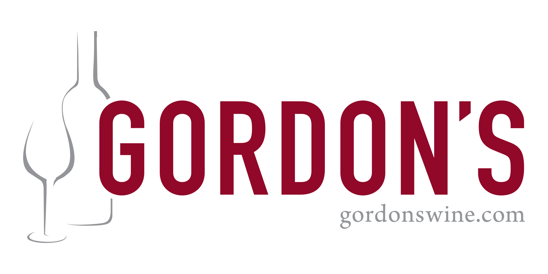 GORDON'S LIQUORS