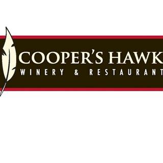 Cooper's Hawk Restaurant