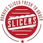 Slicers Hoagies
