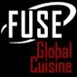 Fuse Global Cuisine
