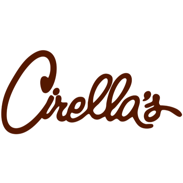Cirella's Neighborhood Bistro & Bar