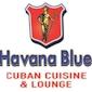 Havana Blue Cuban Cuisine