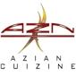AZN Azian Cuizine