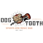 Dogtooth Sports and Music Bar