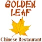 Golden Leaf Restaurant