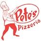 Pete's Pizzeria