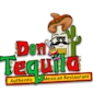 Don Tequila