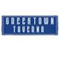 Greektown Taverna