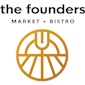 Founders Bistro
