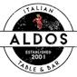 Aldos Italian Table & Bar