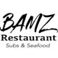 Bamz Restaurant