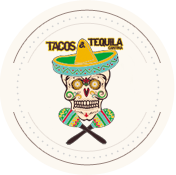 Tacos & Tequila Cantina