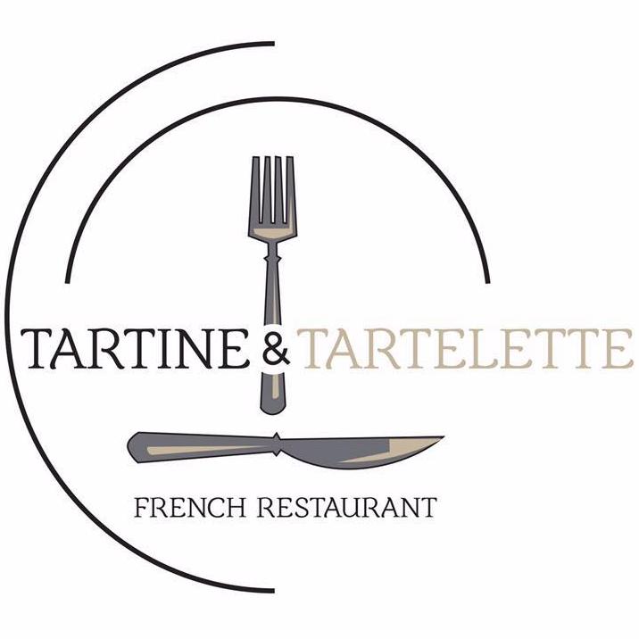 Tartine & Tartelette