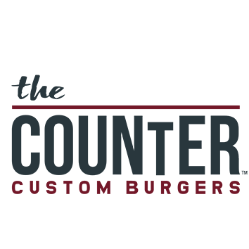Counter Burgers