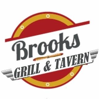 Brooks Grill & Tavern