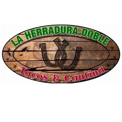 That Taco Place - La Herradura Doble