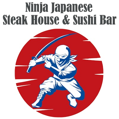 Ninja Japanese Steak House & Sushi Bar