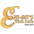 Em-On's Thai Cafe