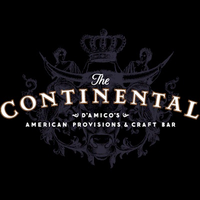 D'Amico's The Continental American Provisions