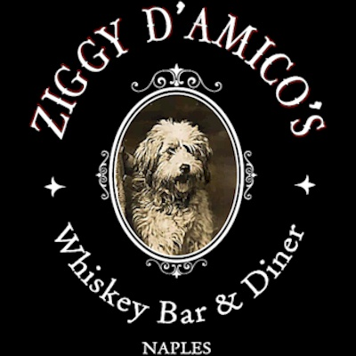 Ziggy D'Amico's Whiskey Bar & Diner