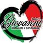 Giovanni Ristorante Italiano