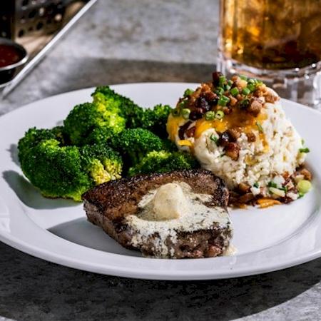 Dine Home Delivery - Naples, FL Restaurant Delivery Service