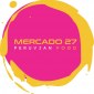 Mercado 27 - Hartford