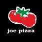 Joe Pizza - South Windsor