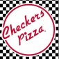 Checkers Pizza - Newington