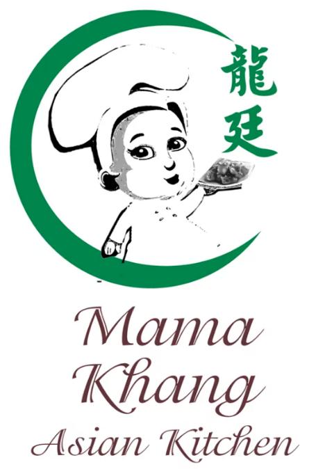 Mama Khang - Farmington