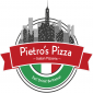 Pietro's Pizza - Hartford