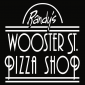 Randy's Wooster Street Pizza Catering - Manchester