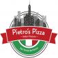 Pietro's Pizza Catering - Hartford