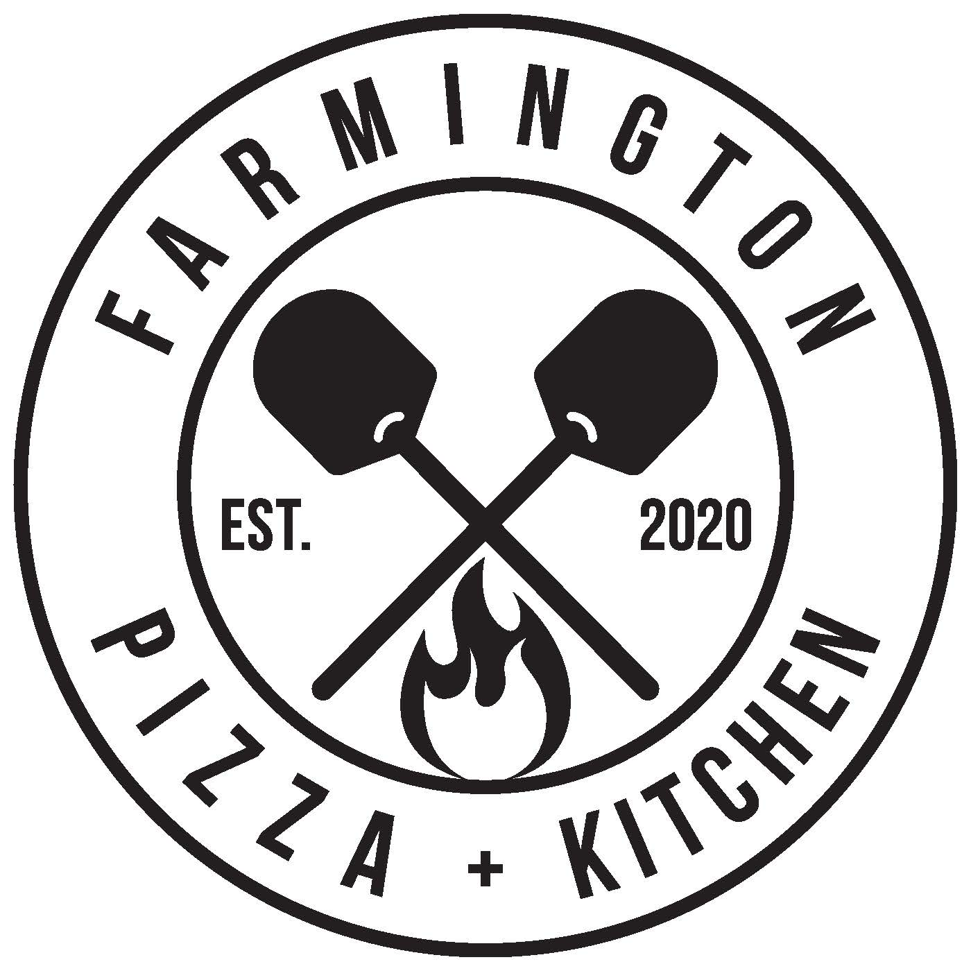 Farmington Pizza + Kitchen