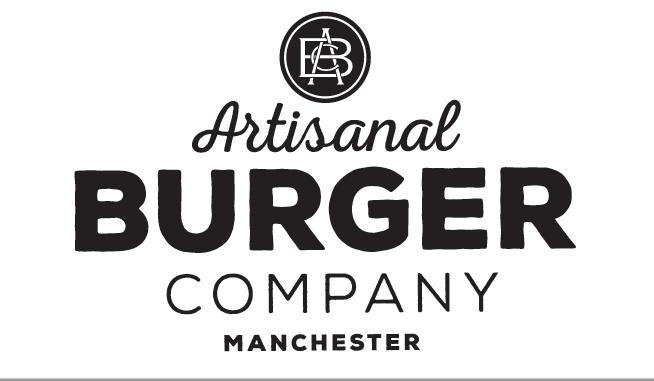 ABC Artisanal Burger Company - Manchester
