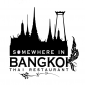 Somewhere in Bangkok - Avon