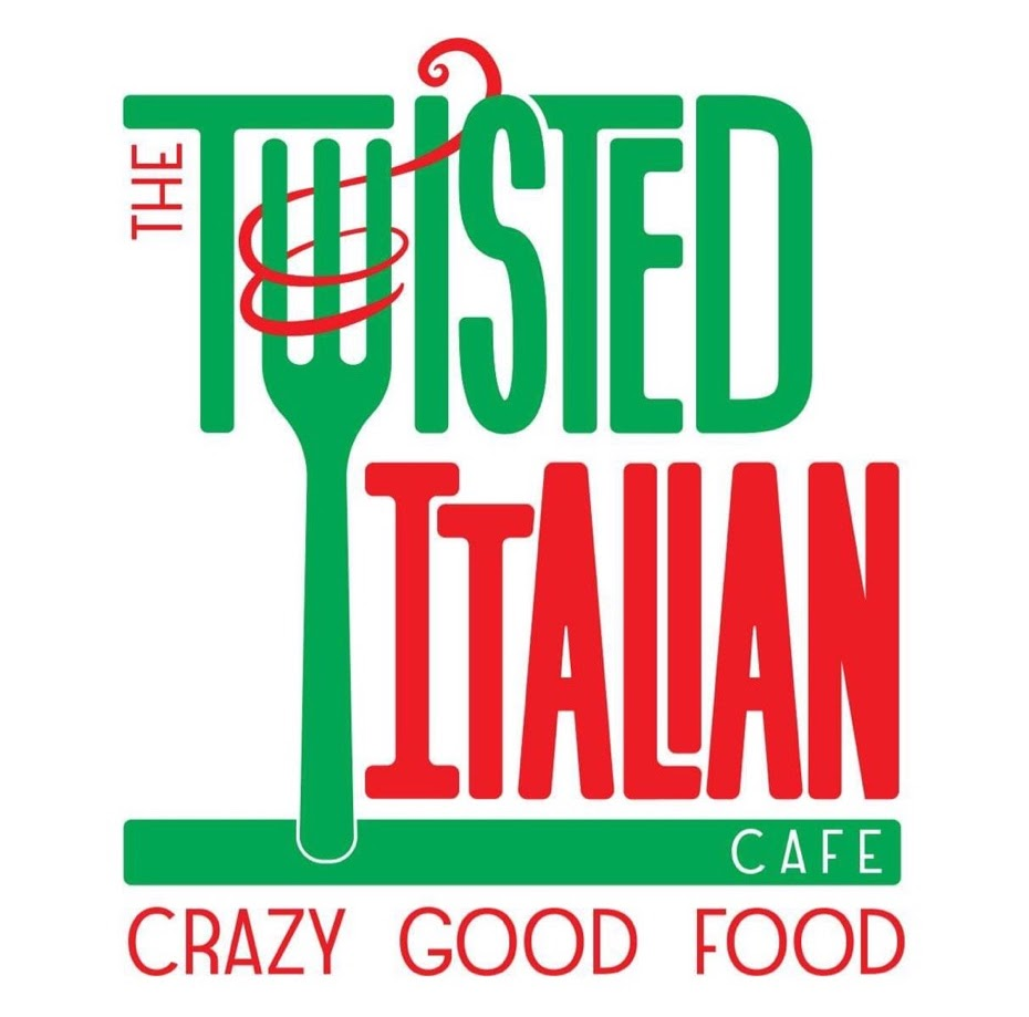 The Twisted Italian Cafe - Hartford
